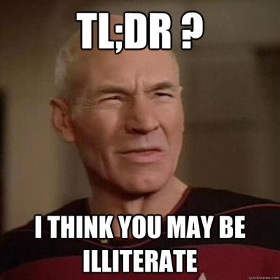 TLDRPicard.jpg
