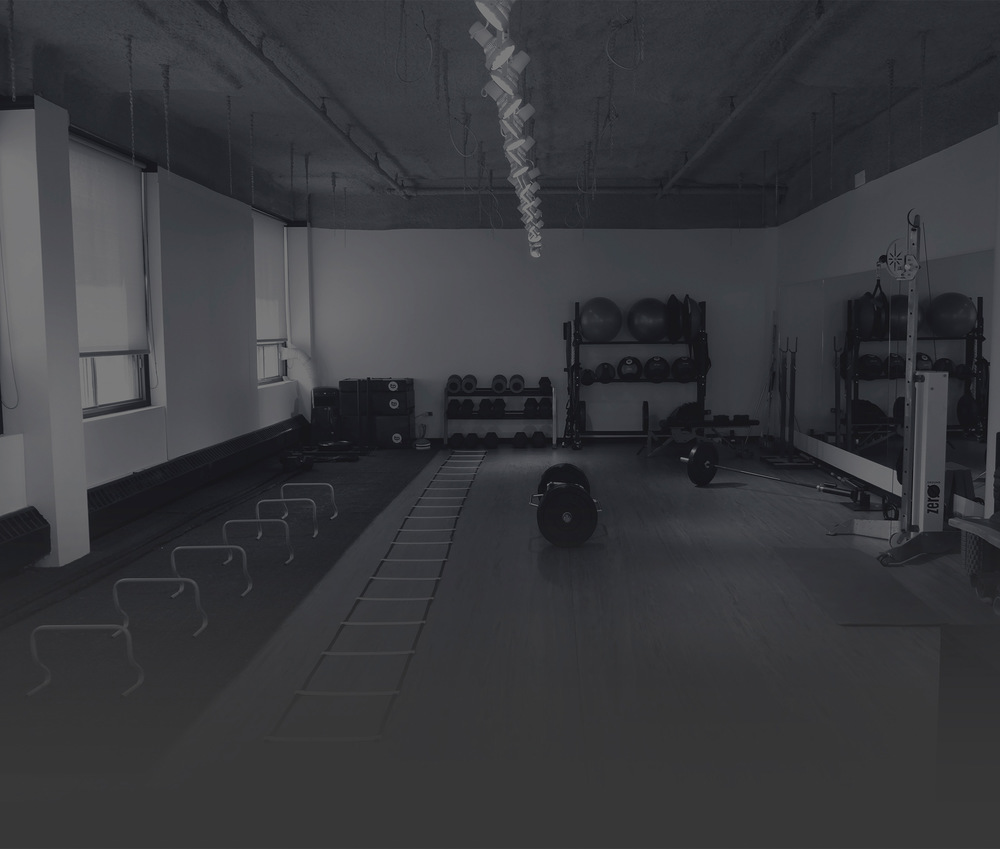 kenny black and white gym.jpg