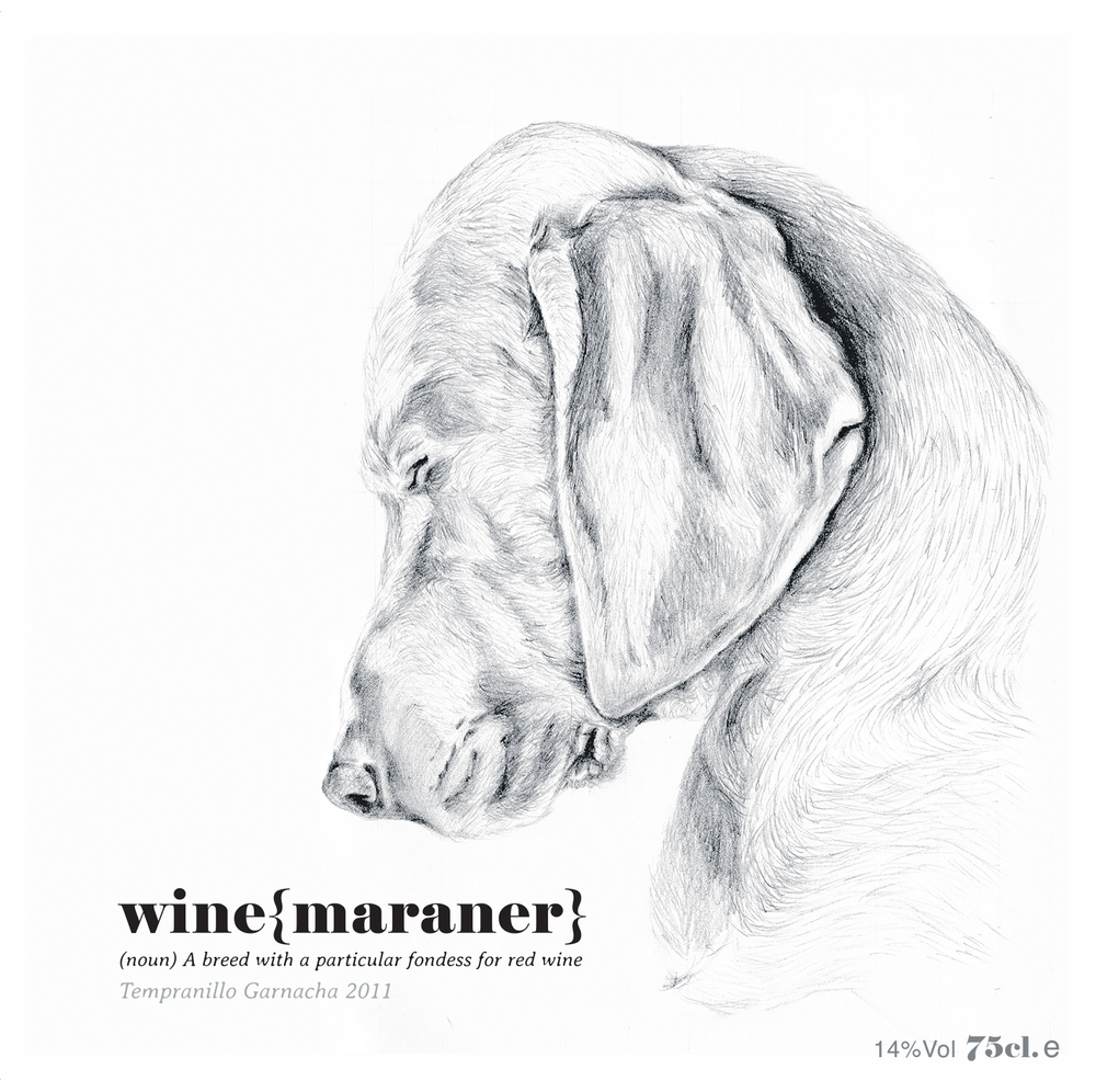 wine{maraner}-outlined-text.jpg