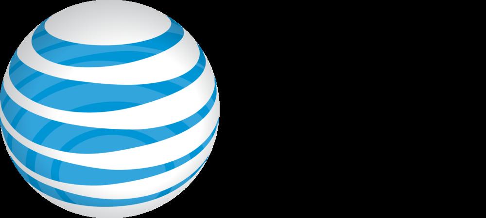 AT&T_logo_(horizontal).png