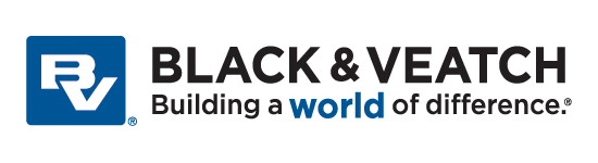 black-veatch-logo.png