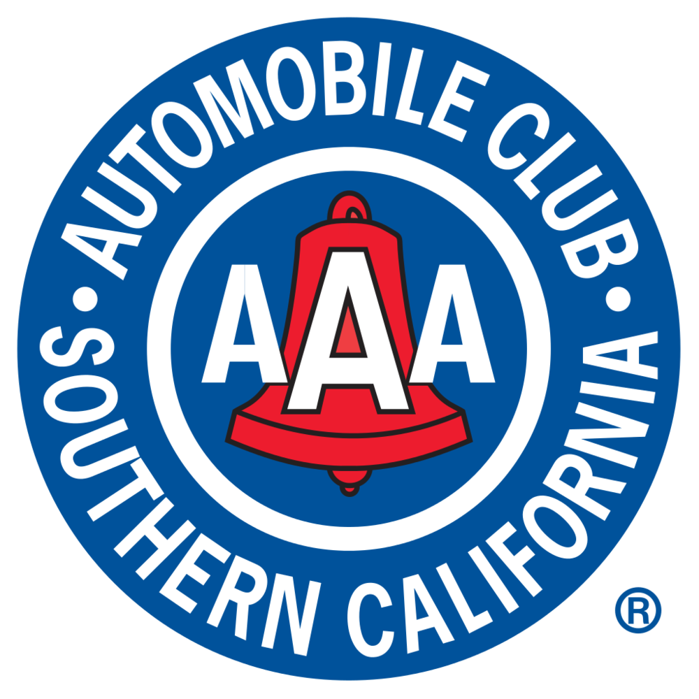 Auto Club logo.jpg
