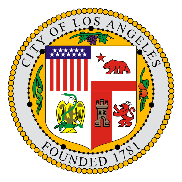 City-of-LA-logo.jpg