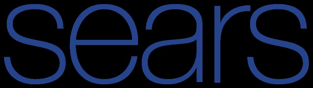 sears-logo-2.jpg