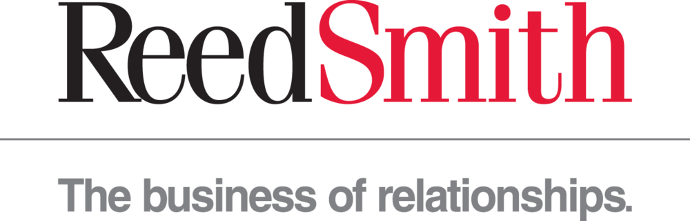 reed_smith_logo.jpg