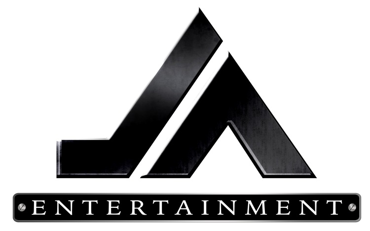JA Entertainment