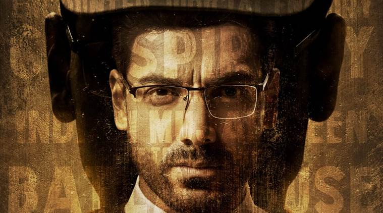john-abraham-film-batla-house-release-date-independence-day-2019-759.jpg