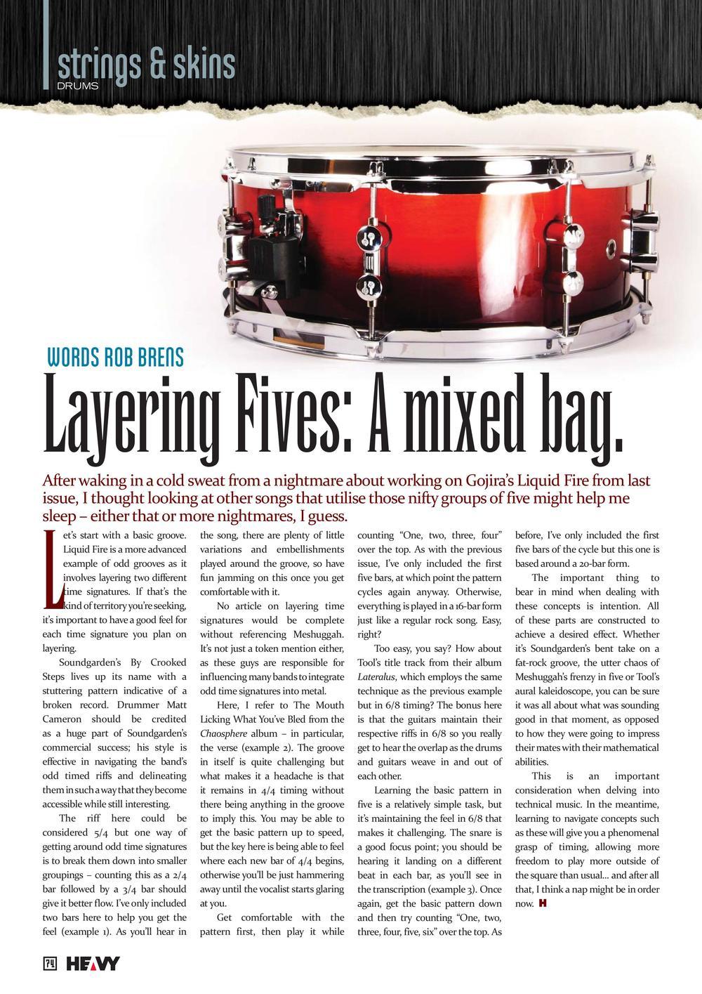 layering fives-page-001.jpg