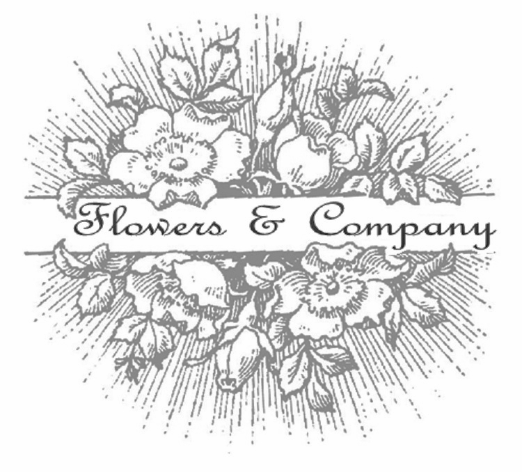 Flowers and Company
