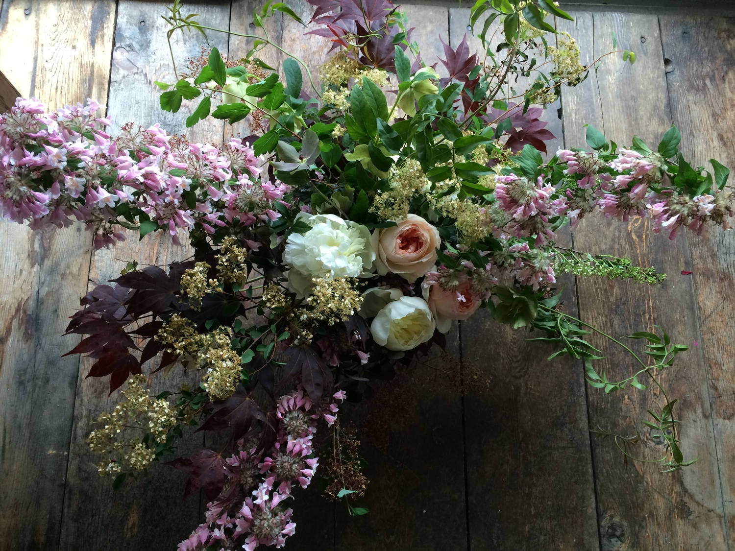 Flowers flowers and company to contact us please email shelley at shelleyflowersandcompany mightylinksfo