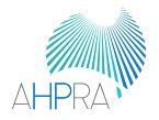 AHPRA 2.jpg