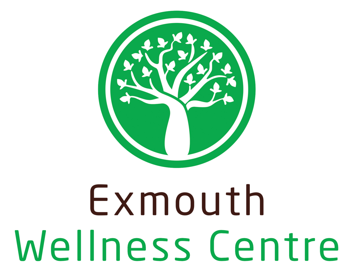 Exmouth Wellness Centre