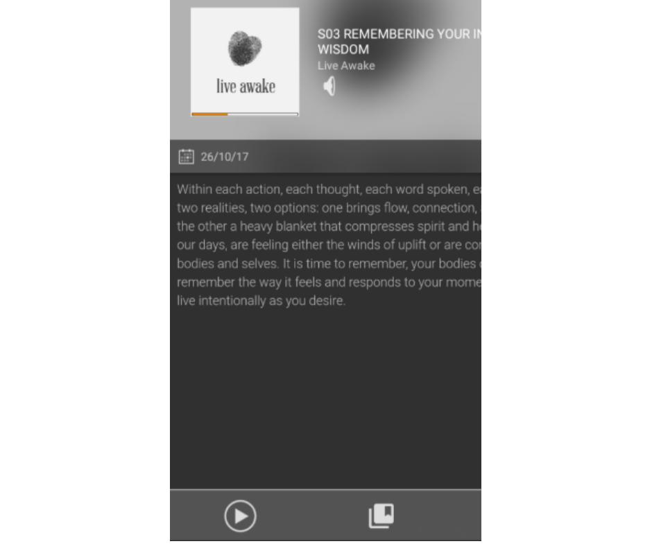 meditation podcast.png