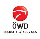 ÖWD Security Salzburg, AT.png
