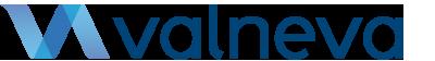 valneva_web_logo.png