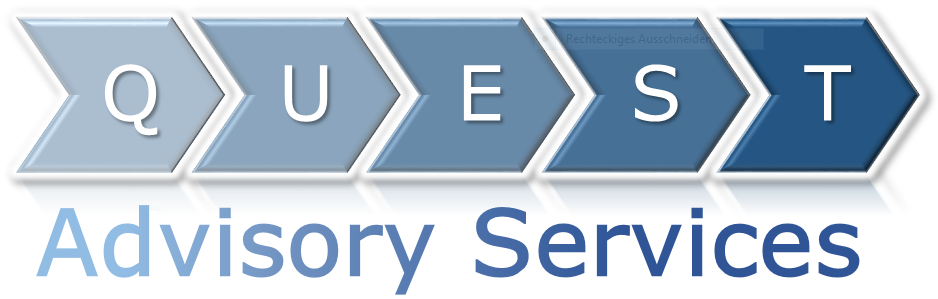 QUEST Advisory Services