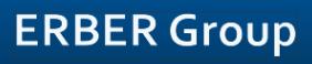 logo_erber.PNG