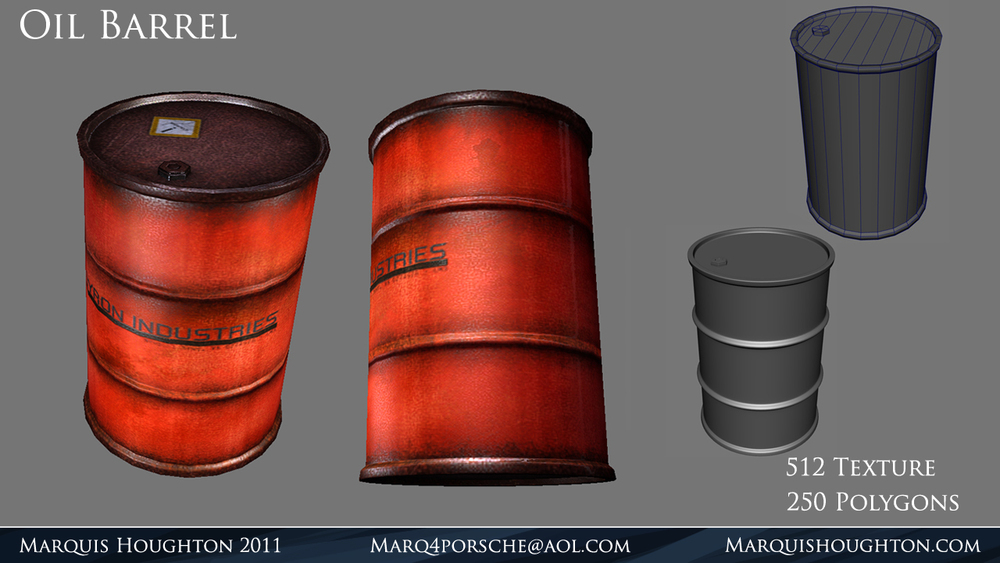 Oil-Barrel_A.jpg