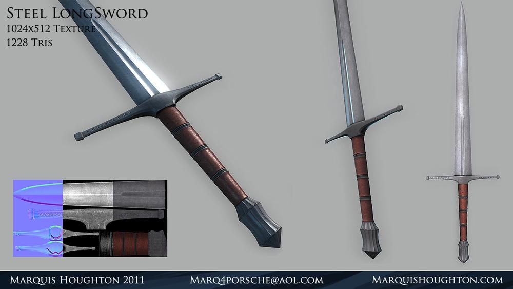 Steel_LongswordA.jpg