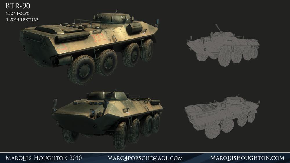 BTR_90_A.jpg