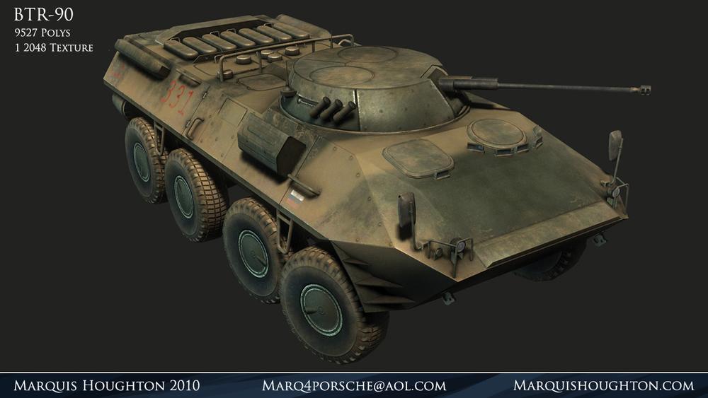 BTR_90_B.jpg