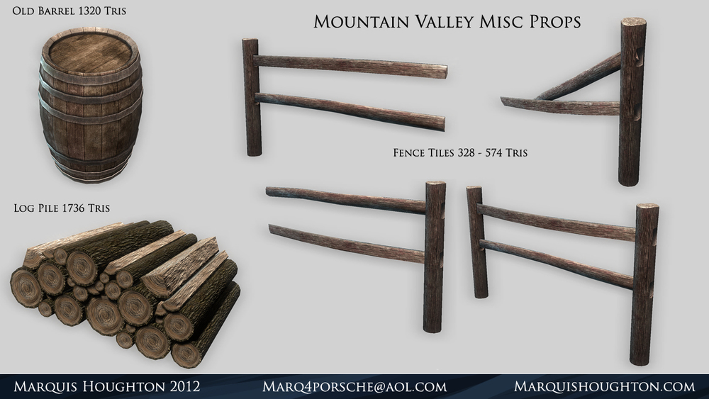 MountainValleyProps1.jpg