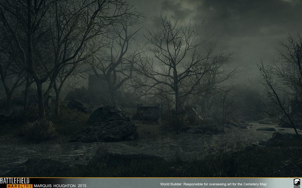 XP4_Cemetery_004.jpg