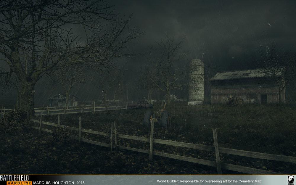 XP4_Cemetery_007.jpg