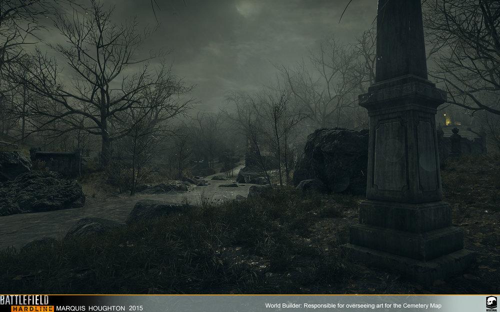 XP4_Cemetery_009.jpg
