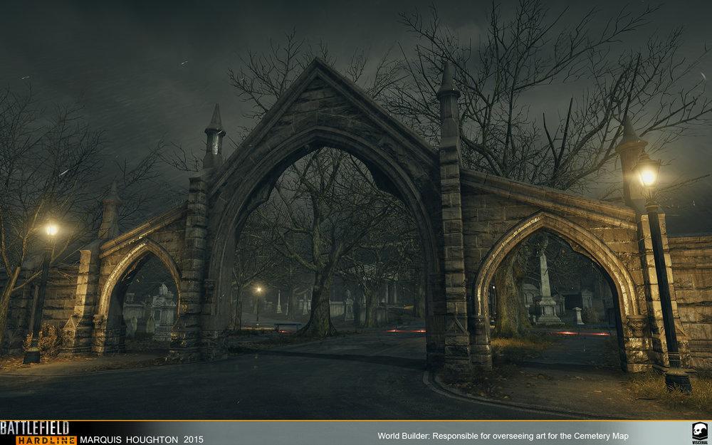 XP4_Cemetery_015.jpg