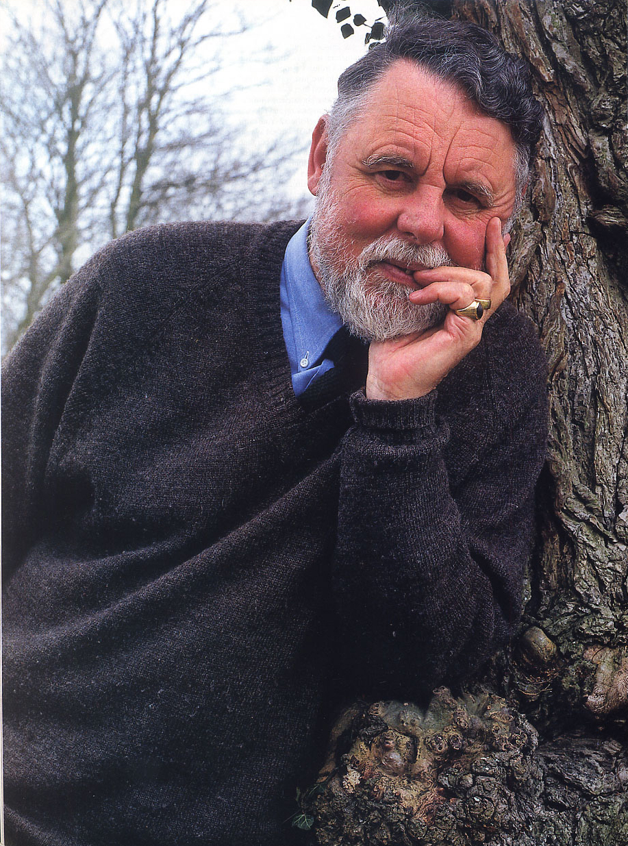 BBC-Terry-Waite.jpg