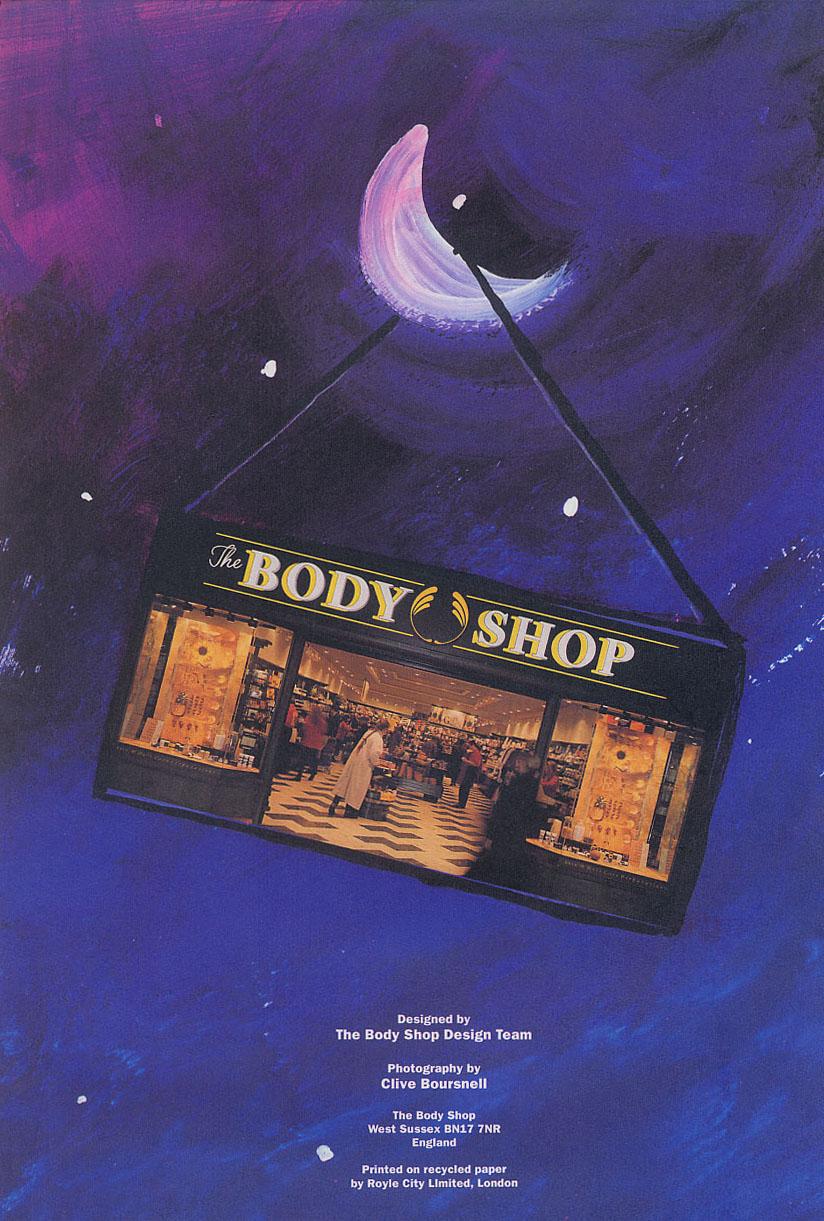 Body Shop 1.jpg