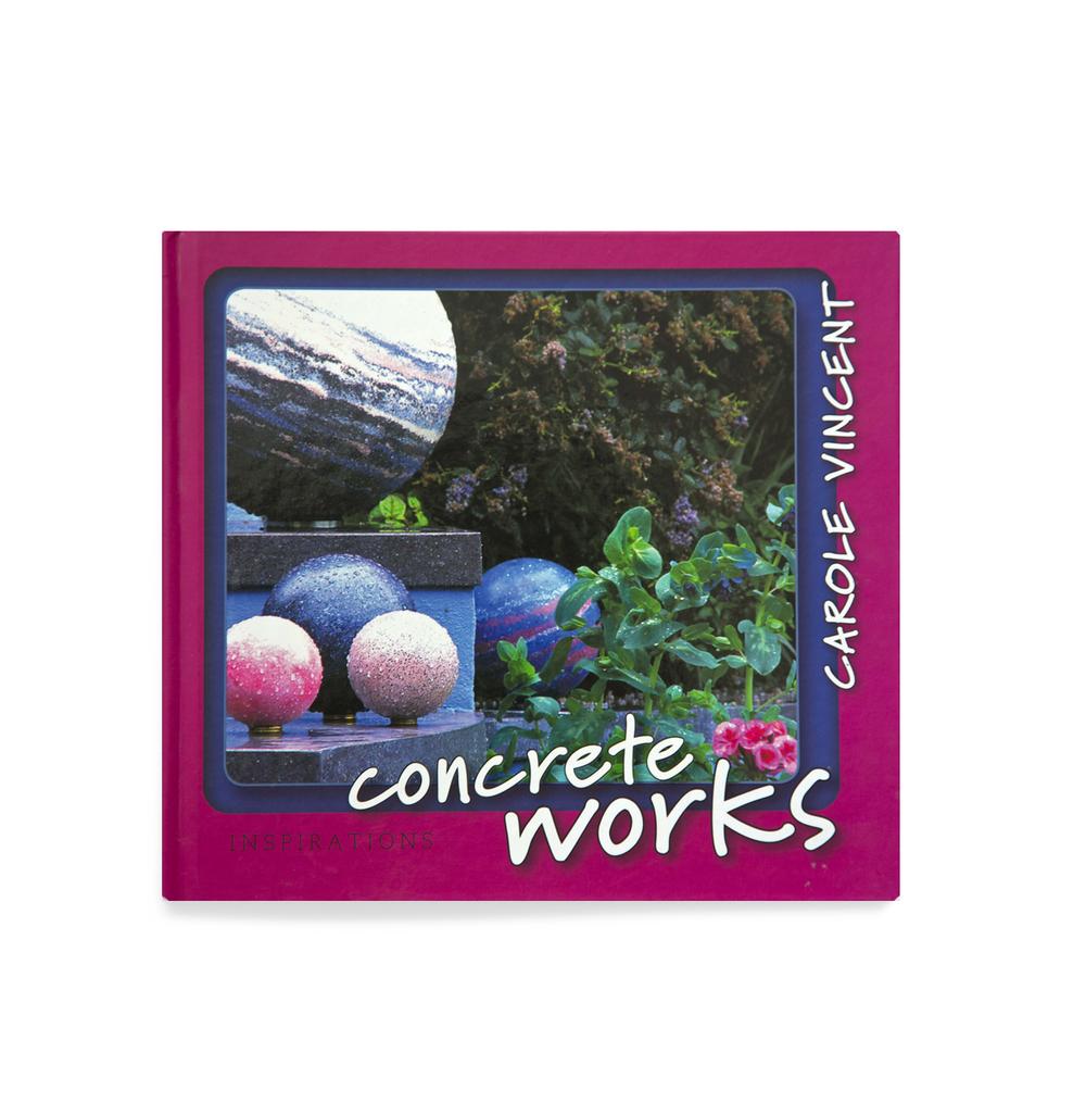 ConcreteWorks.jpg