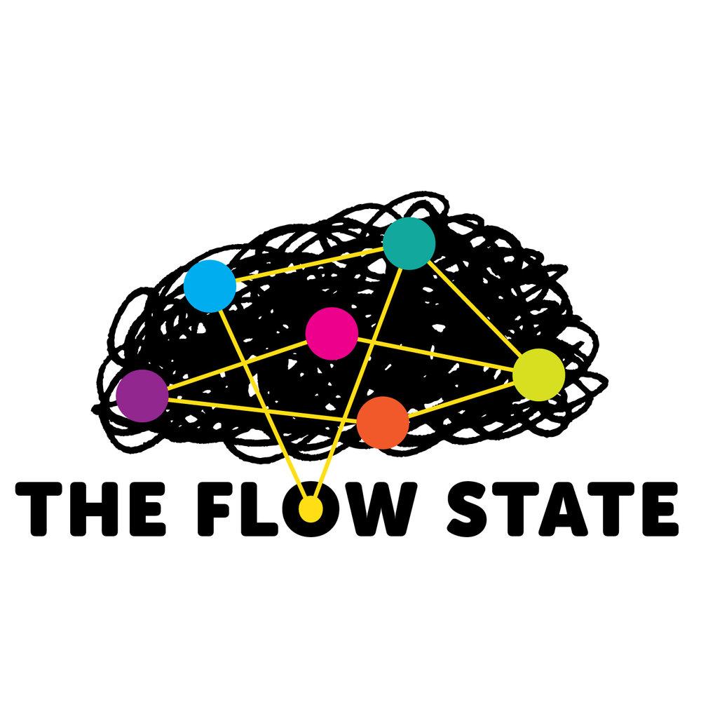 FlowStateLogo-01.jpg