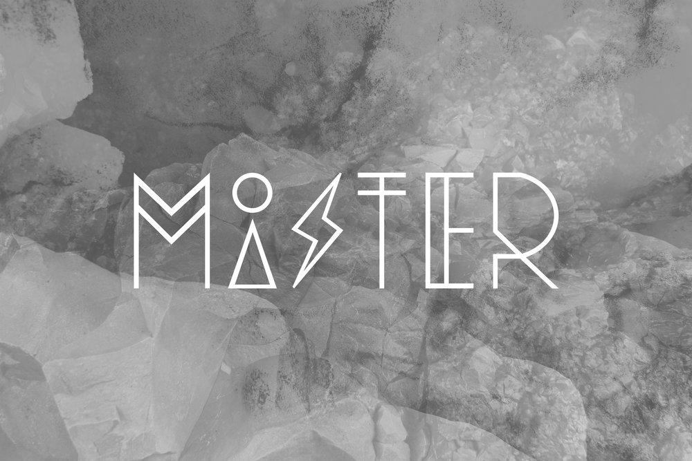 mister-banner.jpg