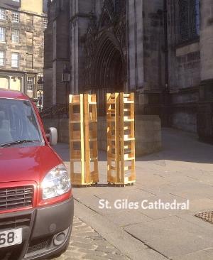 St Giles 1a.jpg