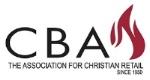 CBA logo sized.jpg