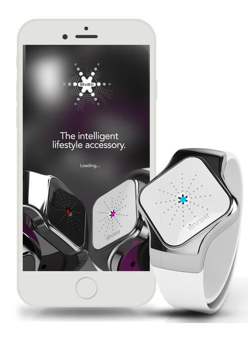 iPhone6Mvbii-startup.jpg
