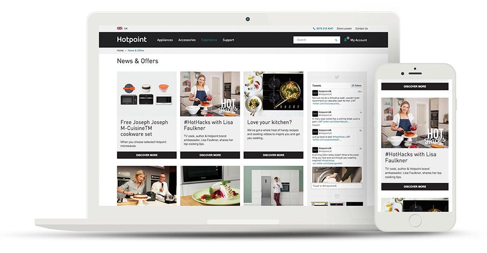 Hotpoint3-macbook-and-iphone.jpg