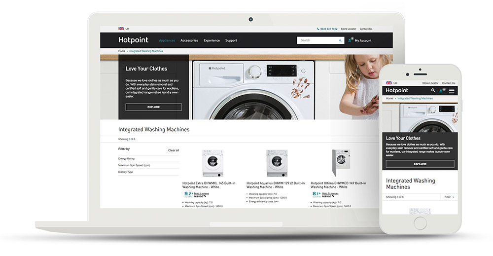 Hotpoint4-macbook-and-iphone.jpg