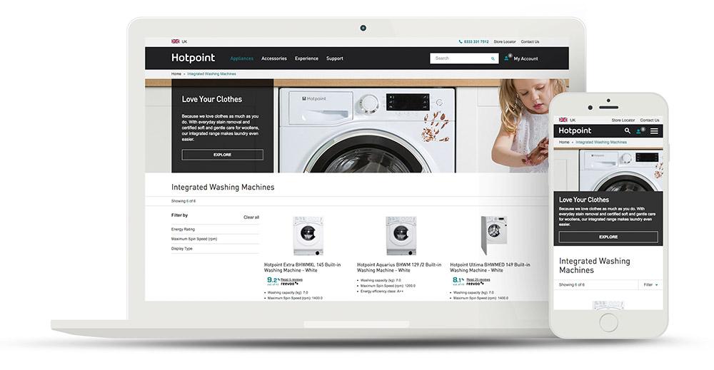 Hotpoint4-macbook-and-iphone.jpg