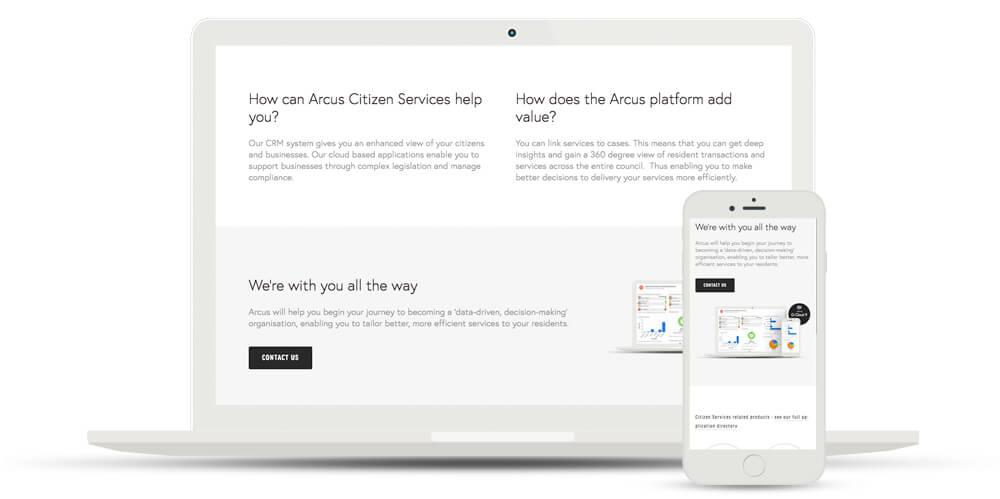 macbook-arcus3.jpg