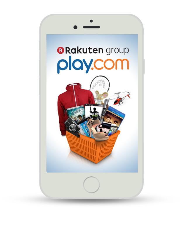 Play-App-Home.jpg