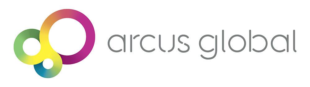 arcus_logo_latest_2017.jpg