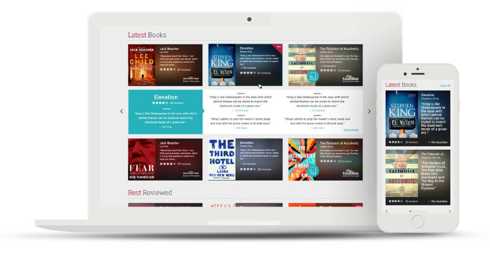 Books-media2.jpg