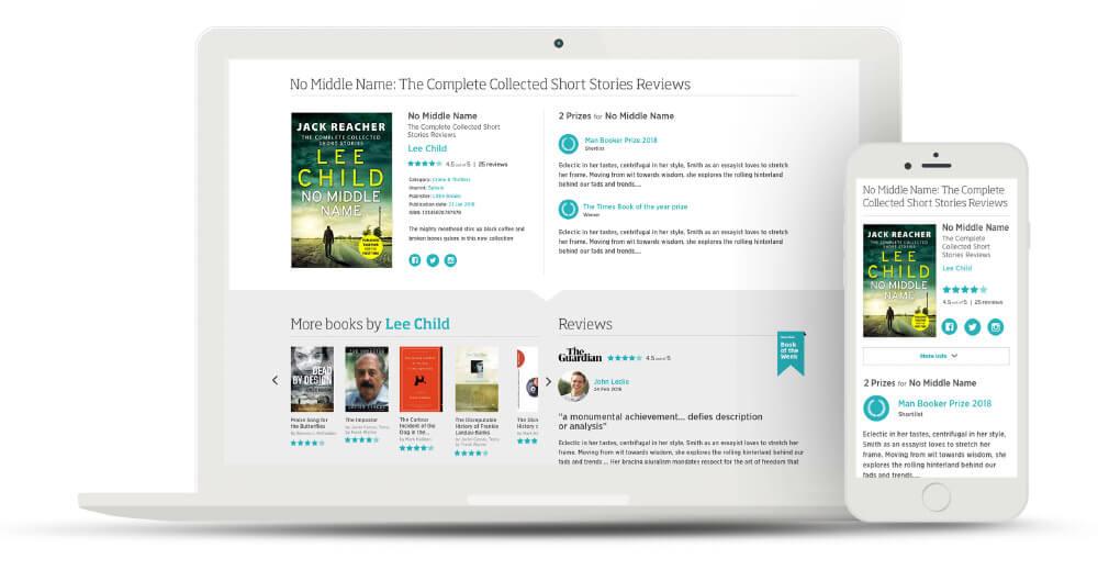 Books-media3.jpg