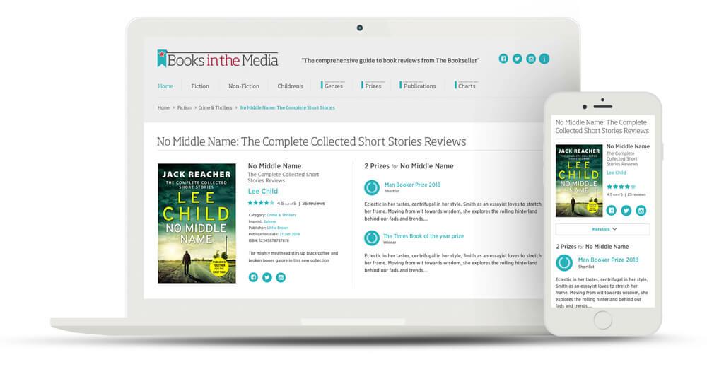 Books-media1 (1).jpg