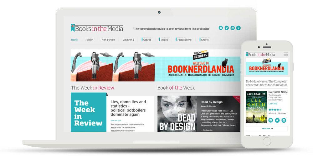 BooksMedia1.jpg