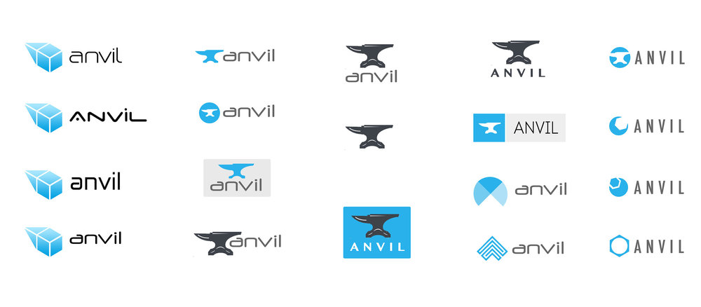 anvil-logo2.1.jpg