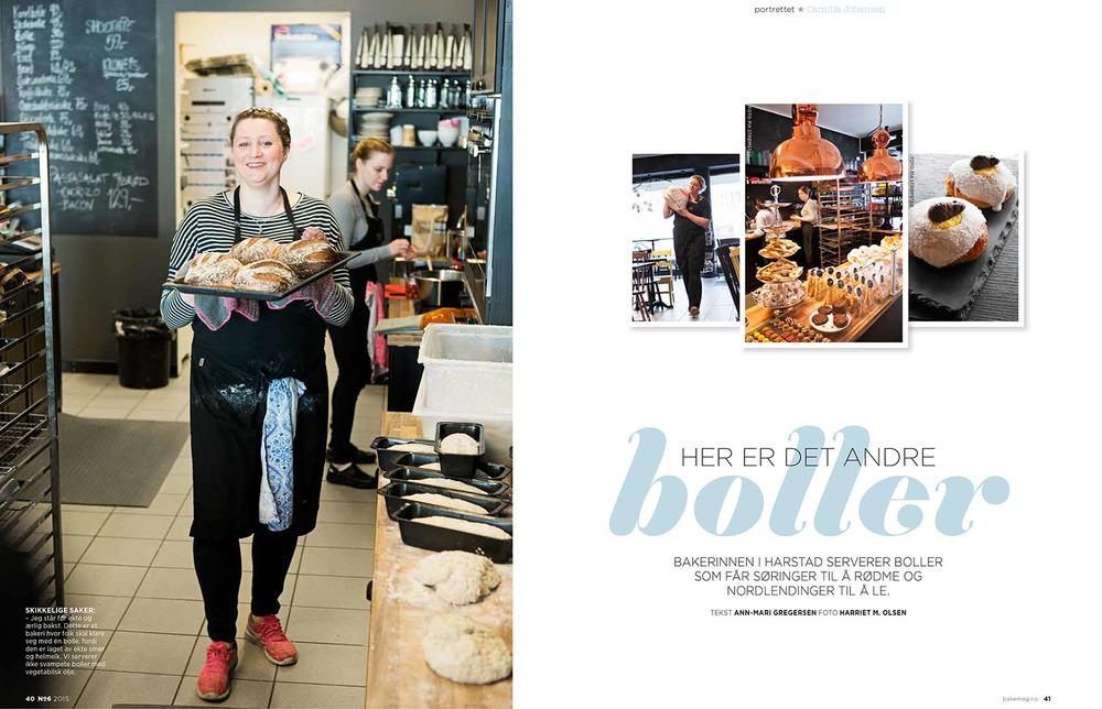 Bakerinnen-1.jpg